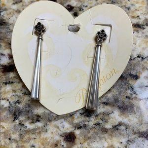 NWT Brighton earrings